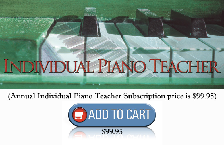 Fun piano lessons with Jerald Simon - music mentor - Music Motivation - musicmotivation.com