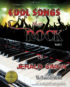 Cool Songs that ROCK! by Jerald Simon – published by Music Motivation