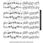 Essential Piano Exercises - PDF download (single use license)
