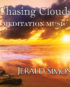 Chasing Clouds cover image for store