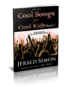Cool-Songs-book-2-by-Jerald-Simon - Published by Music Motivation (musicmotivation.com)