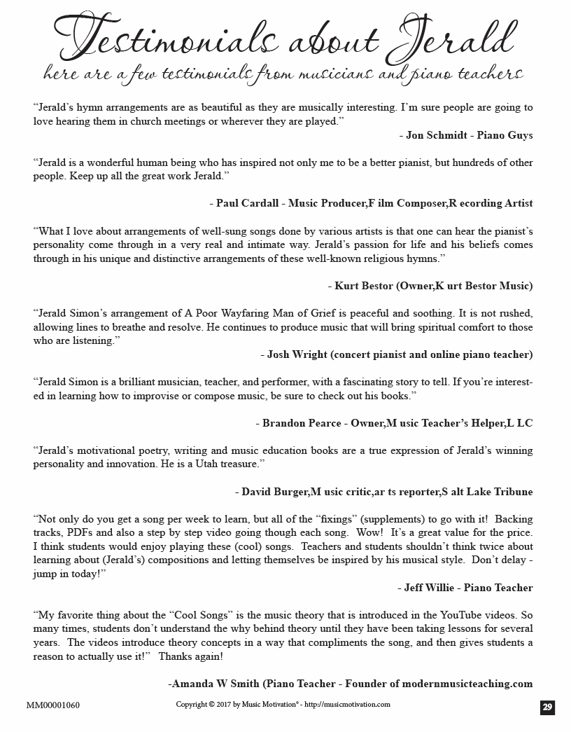 the book of sand pdf